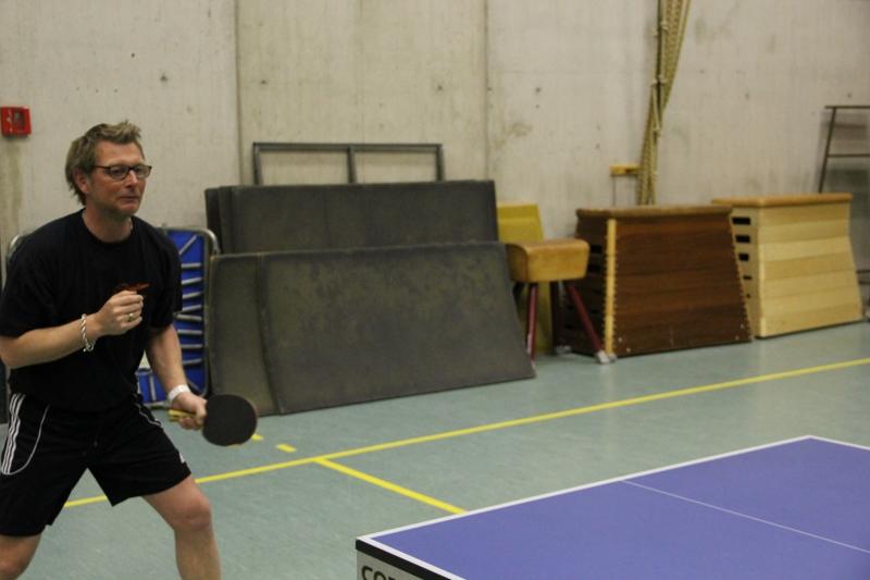 ping pong maart 13 033
