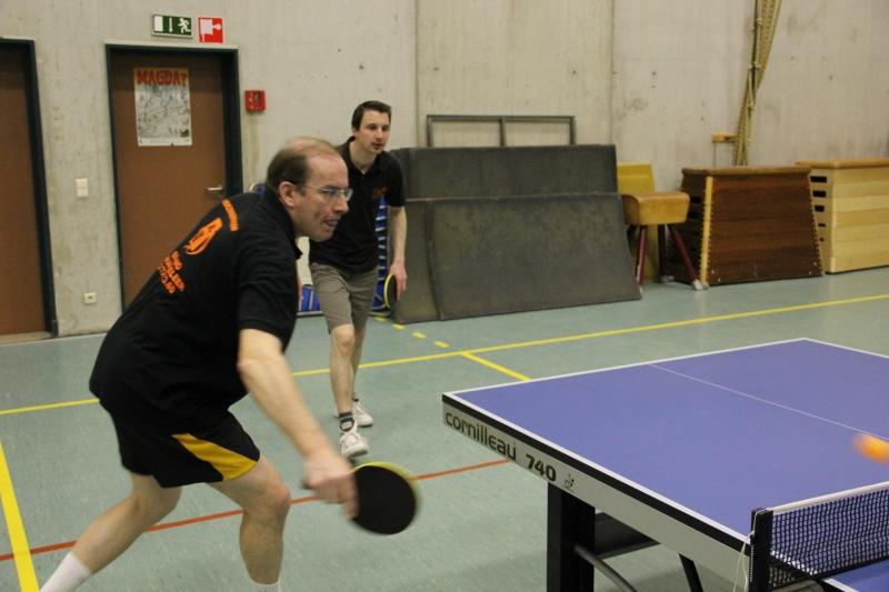 ping pong maart 13 088