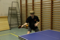 ping pong maart 13 134