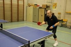 ping pong maart 13 155